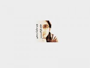 حامد فیاض
