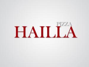 طراحی فروشگاه اینترنتی پیتزا هایلا