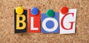 طراحی سایت وبلاگدهی