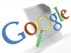 ارتقا رتبه در گوگل