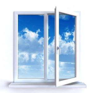 طراحی سایت درب و پنجره