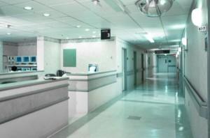 طراحی سایت درمانگاه و کلینیک