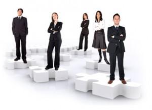 طراحی سایت ثبت شرکت