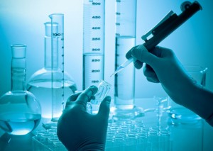 طراحی سایت تجهیزات آزمایشگاهی