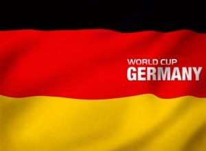 طراحی سایت به زبان آلمانی